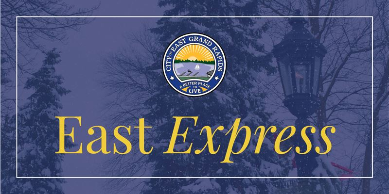 East-Express-Header_Winter_reduced